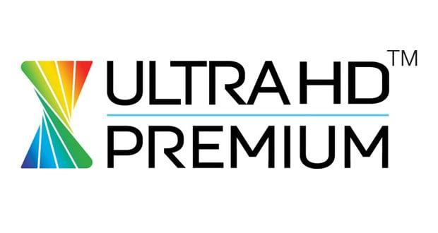 uhd-premium-logo-ces2016