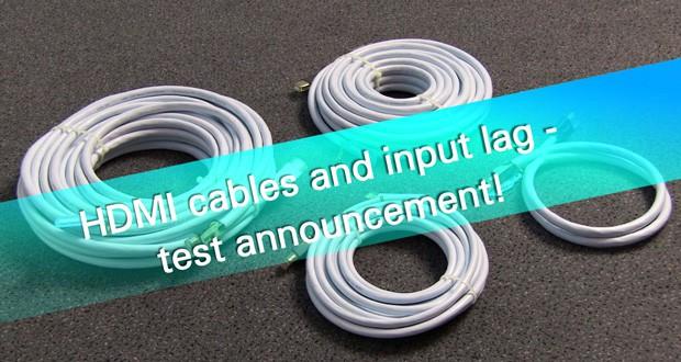hdmi-cables-supra-announcement