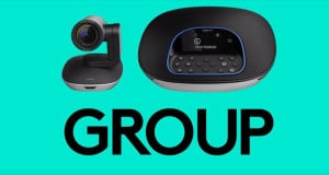 logitech-group