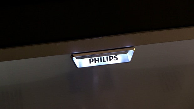 philips-pft6550-logo
