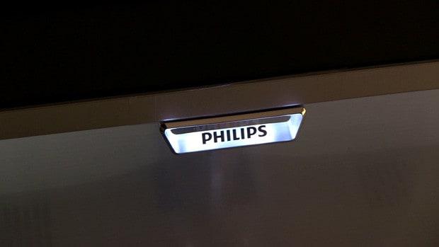 philips-pft6550-logo