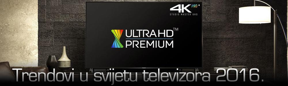 tv-trendovi-2016