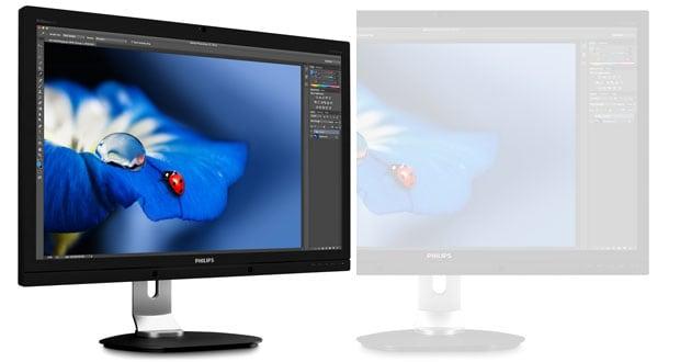 philips-5k-monitor