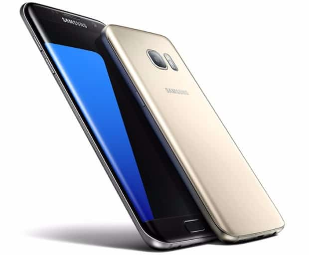 samsung-galaxy-s7_overview