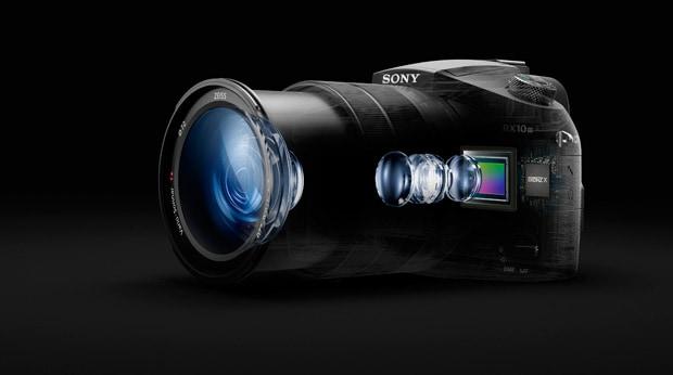 Rx10M3-trasnparent