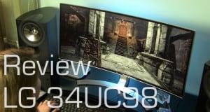 lg-34uc98-review-header