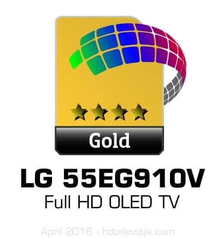 lg-55eg910v-award