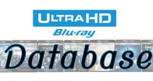 uhd-bd-database-header