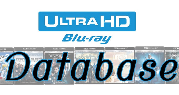 uhd-bd-database-header