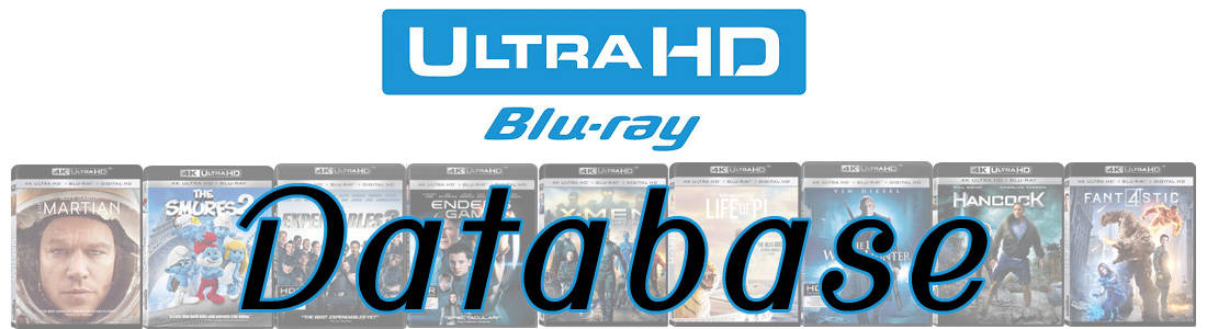 uhd-bd-database