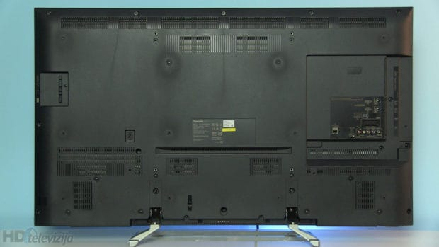 Panasonic-50DS630E-back