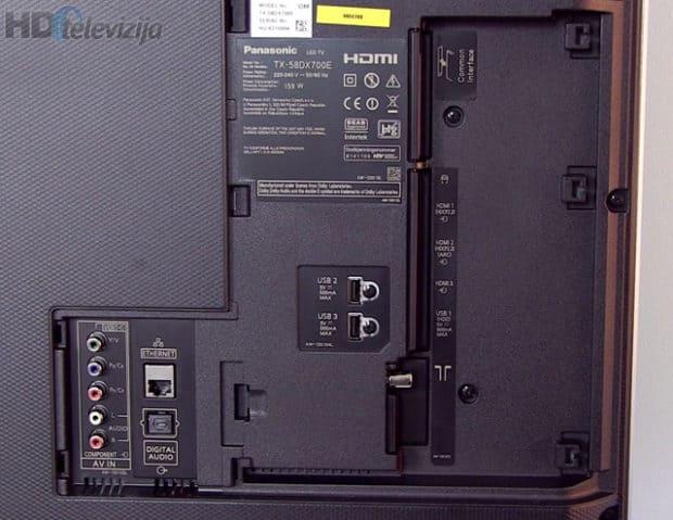 panasonic-dx700e-connectors