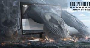 AOC_IDR-Advert
