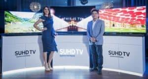 Antonija Stupar i Tae Hwan Hwang-header