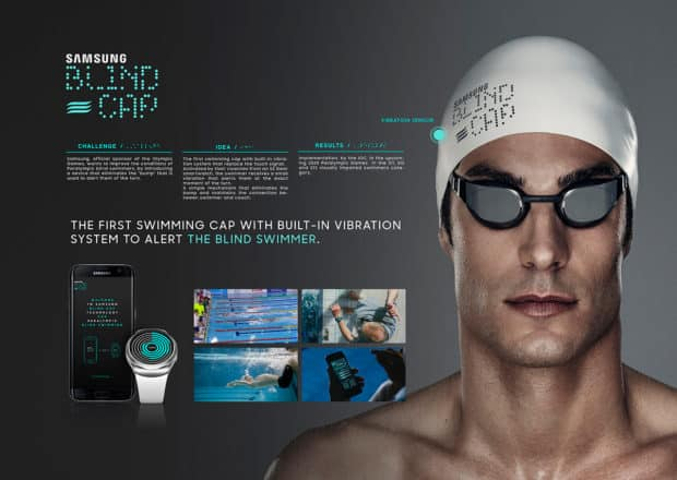 Blind-Cap_Samsung