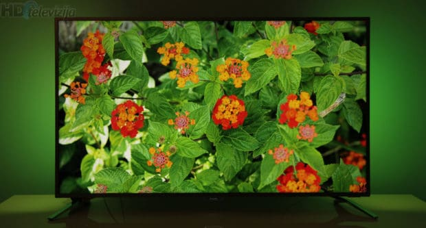 philips-pus6501-ambilight
