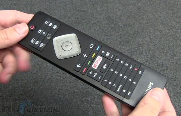 philips-pus6501-remote