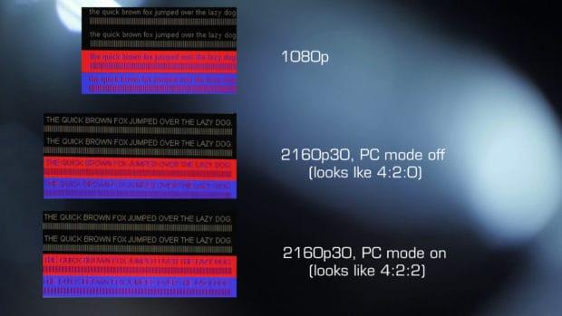 philips-pus6501-sampling