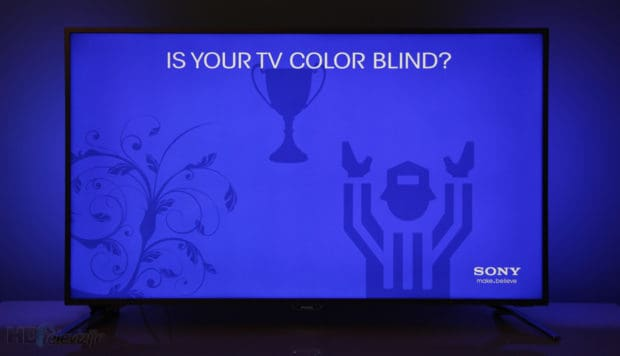 philips-pus6501-sony-color-blind