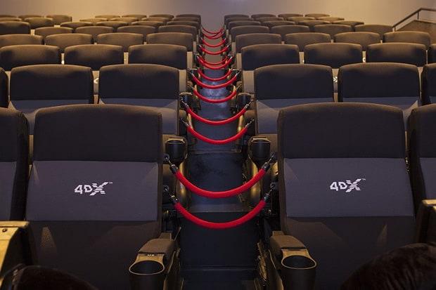 4dx-laser-projektor-cinestar-2