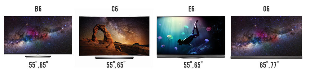 lg-2016-oled-design-comparison
