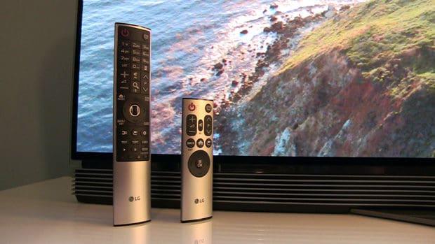lg-55e6v-remote1