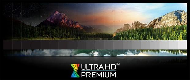 lg-uhd-premium