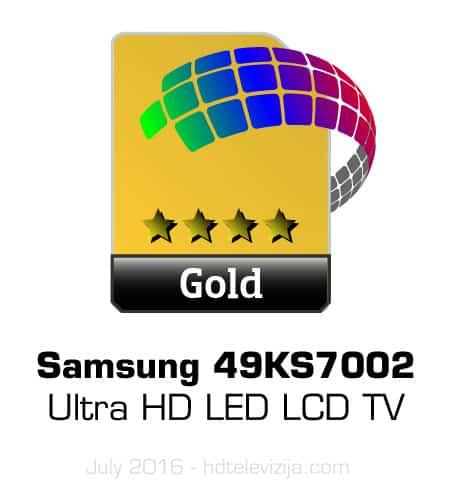samsung-49ks7002-award