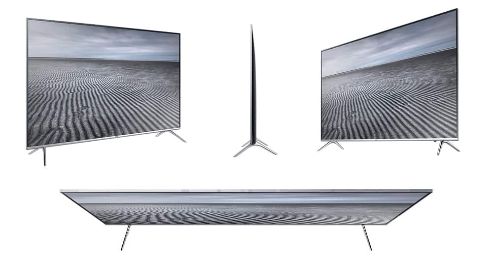 samsung-49ks7002-design