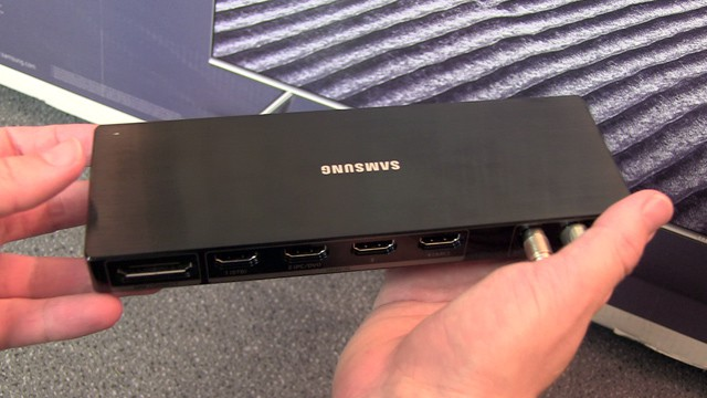 samsung-49ks7002-one-connect-box