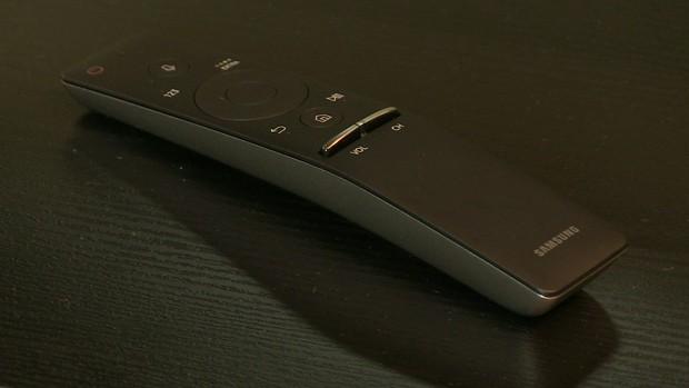samsung-49ks7002-remote-control