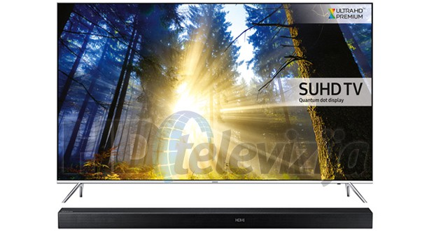 samsung-49ks7002-review-header