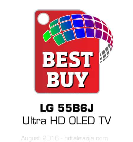 lg-55b6j-oled-award