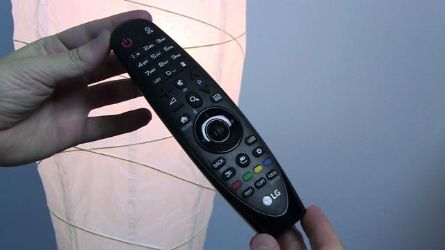 lg-55b6j-remote-control