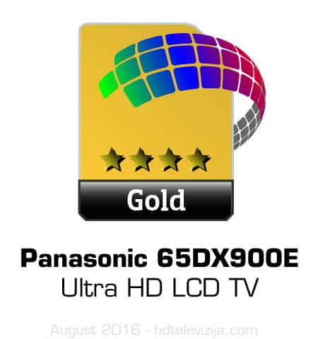 panasonic-dx900e-award