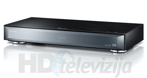panasonic-ub900-uhd-bd-player-header
