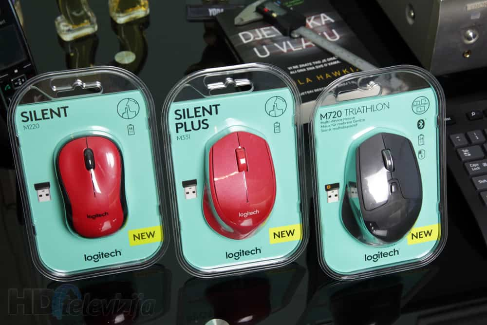 logitech-silent-triathlon-mice-packaging