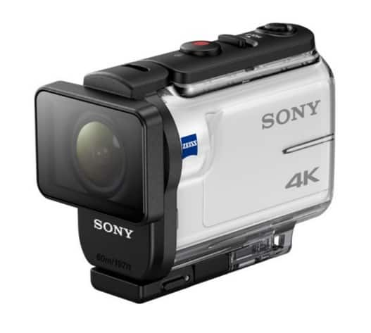 sony_x3000_housing_web