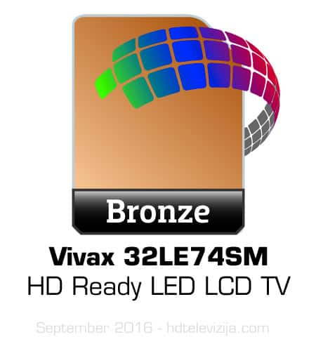 vivax_32le74sm_tv_award-hdtelevizija