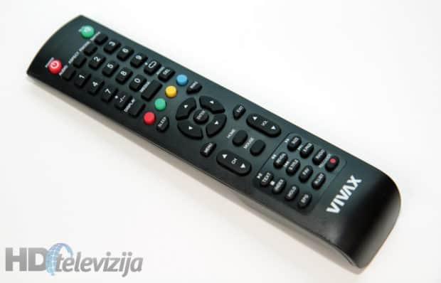 vivax_32le74sm_tv_remote-control