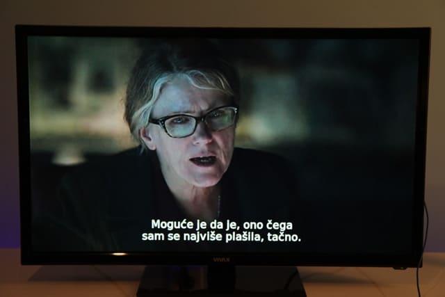 vivax_32le74sm_tv_subtitles