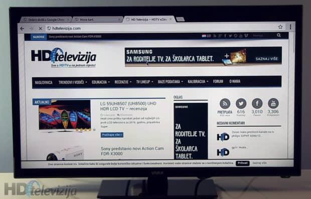 vivax_32le74sm_tv_web-browesr