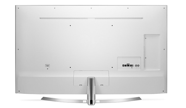 lg-55uh8507-tv-back