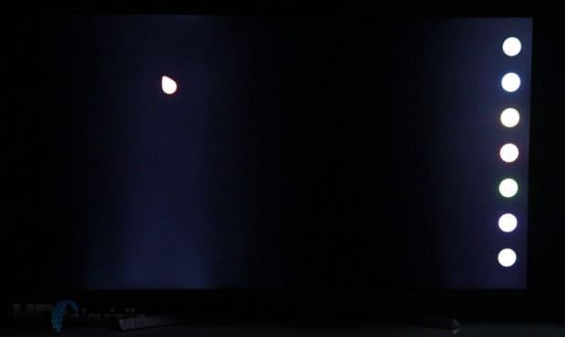 lg-55uh8507-tv-black-uniformity-dimming