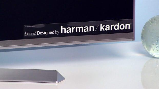lg-55uh8507-tv-harman-kardon