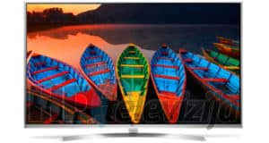 lg-55uh8507-tv-header