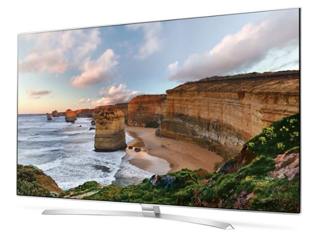 lg-55uh8507-tv-small-angle