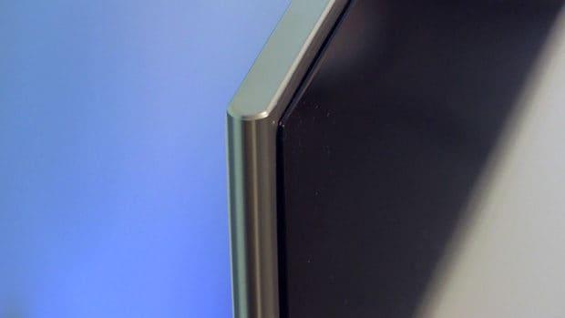 lg-55uh8507-tv-uniscreen