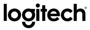 logitech-logo-2016