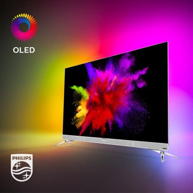 philips-oled-tv